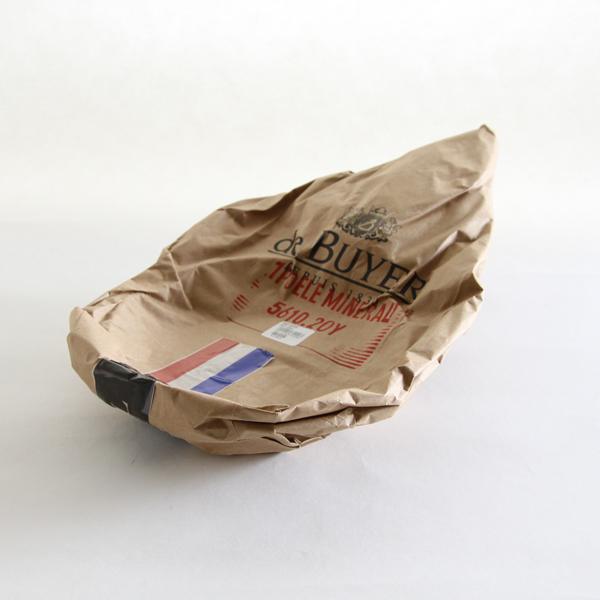 20cmのみブランドオリジナルの袋にお入れしてお届けします ※12cmにはパッケージは付いていません