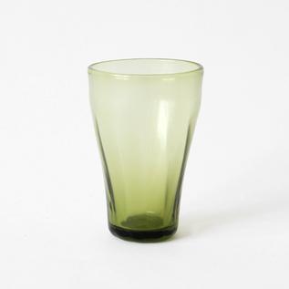七里長浜 ビアグラス