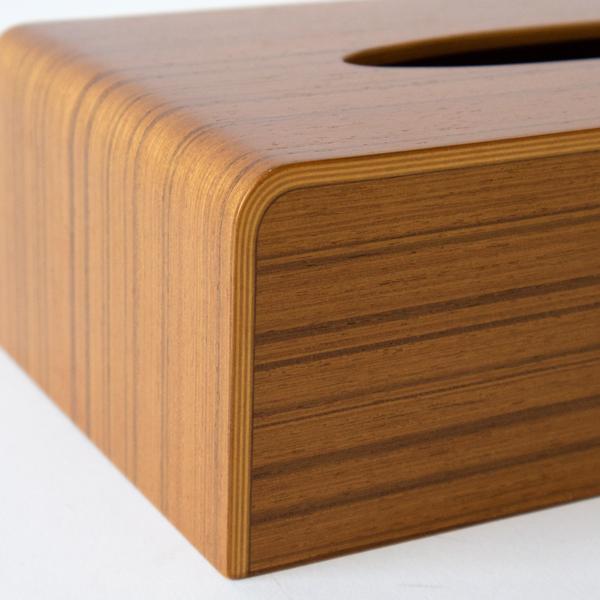 卓越した曲げ木技術