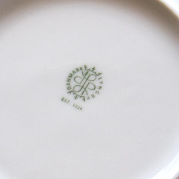 ロゴ(スープ)