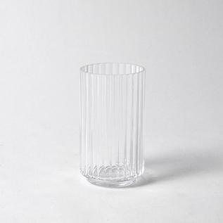 フラワーベース LYNGBY VASE GLASS