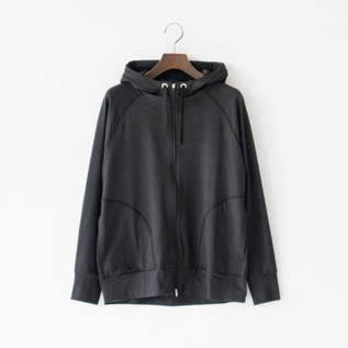 Allday active hoodie
