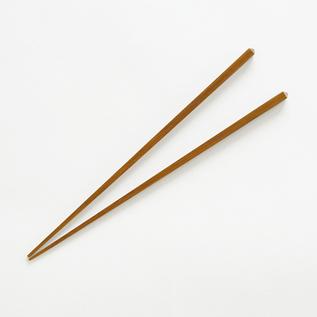 Chopsticks for soba L