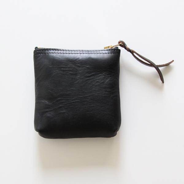 CIGARETTE CASE(Black)