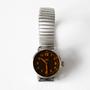 腕時計 GOLIATH ORANGE JUICE QMD04