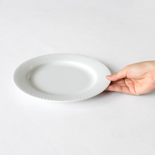 サイズ感(23cm)