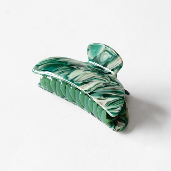 Midi Heirloom Claw(Stromanthe)