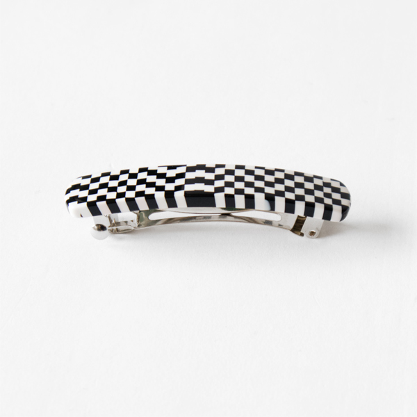 Heirloom(Bizarre Checker)