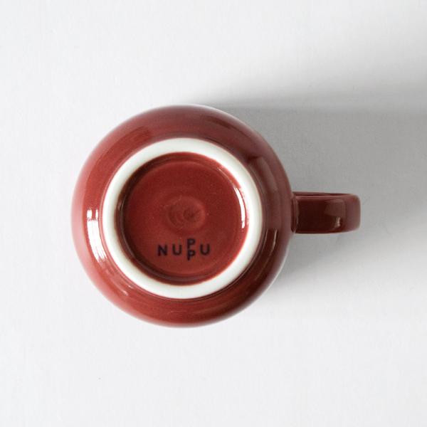 マグカップ(Lingonberry)