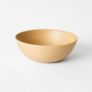 ボウル 丸鉢