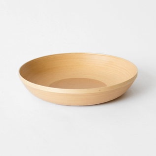 ボウル 浅鉢