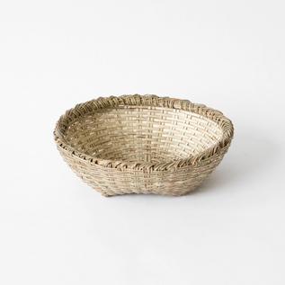 日本の竹細工