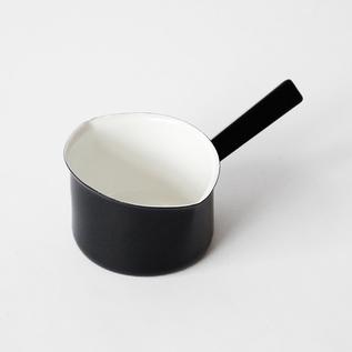 MILK PAN 14cm