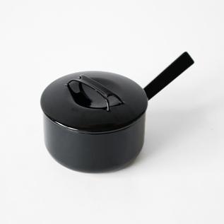 SAUCE PAN 17cm