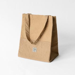 ピクニックバッグ