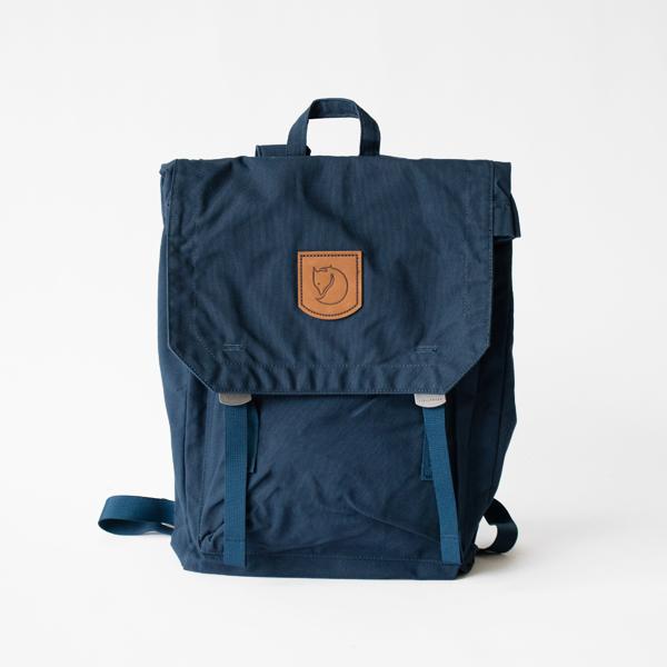 Foldsack No1(NAVY)