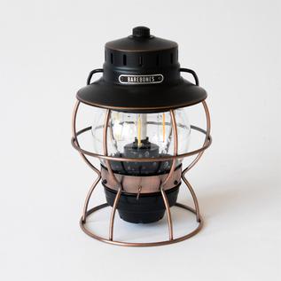 レイルロードランタン LED