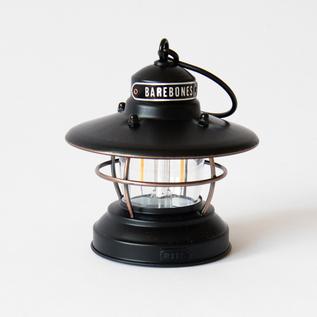 ミニエジソンランタン LED
