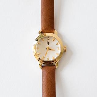 LIP  Watch Henriette classic