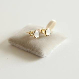 Pierce ring