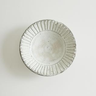 KOHIKI RIM PLATE