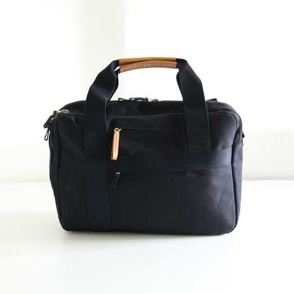 Office Bag(Organic Navy)