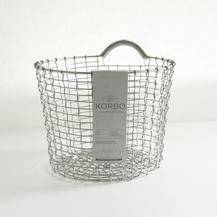 Bins Basket