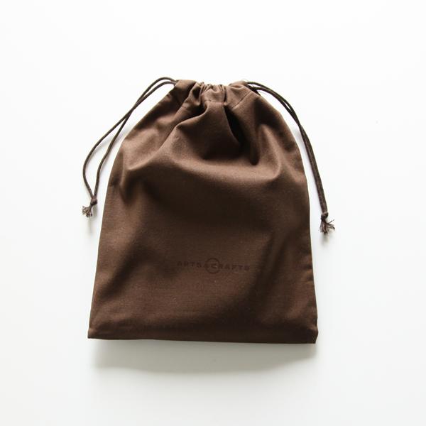 専用バッグ