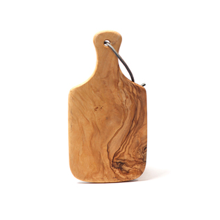 OLIVE CUTTING BOARD