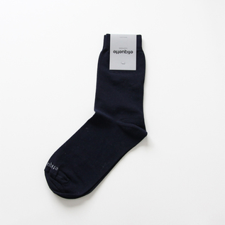 Women Socks BASIC LUX FLAT