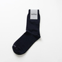 Women Socks BASIC LUX FLAT