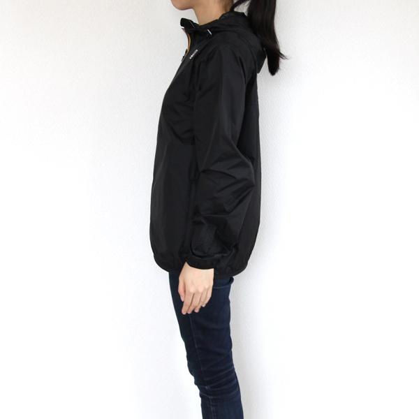 着用イメージS(女性165cm)
