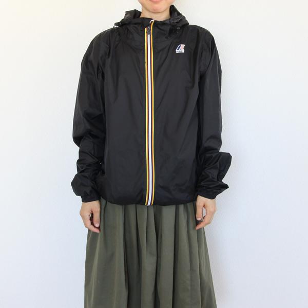 着用イメージS(女性158cm)