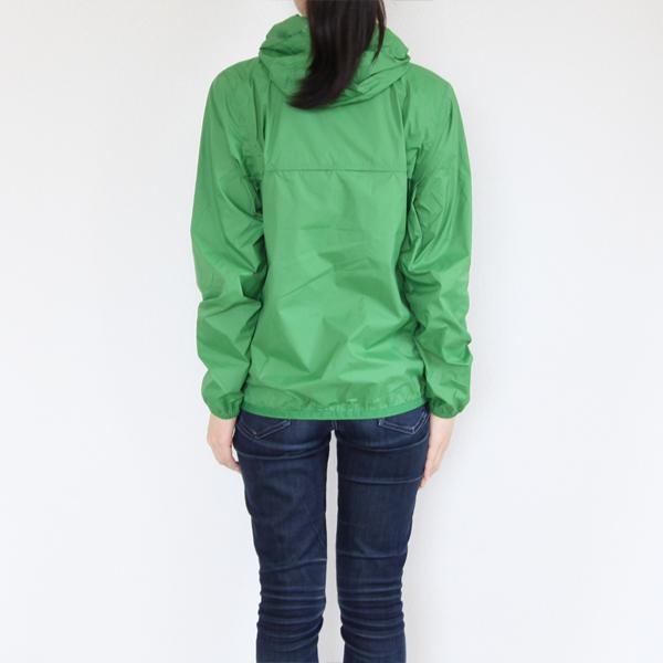 着用イメージXS(女性165cm)