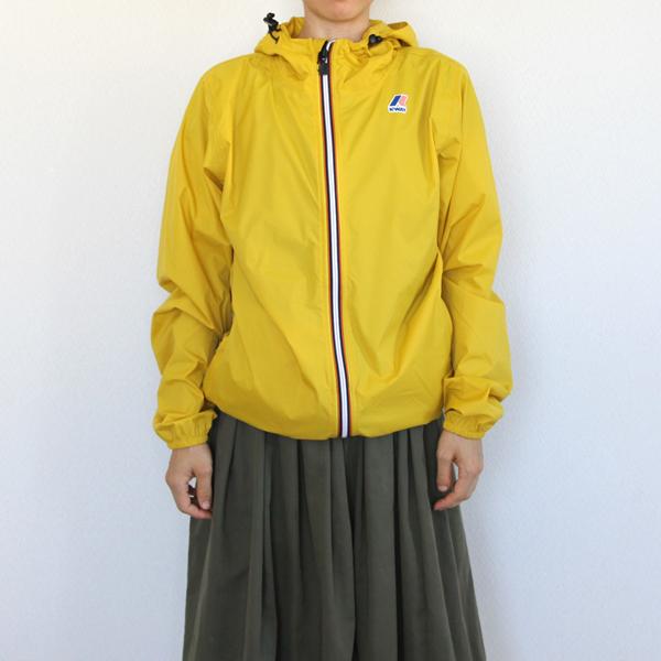 着用イメージXS(女性158cm)