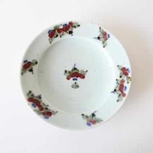 今月のおすすめJapanese porcelain