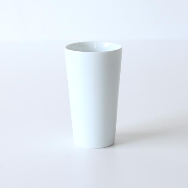杯(小) 日月