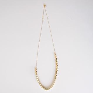 Necklace JPA1579