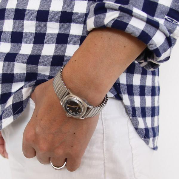 男性着用イメージ(画像はQMD01B)