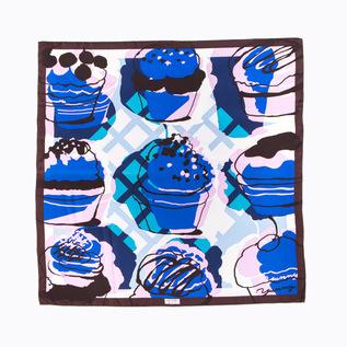 スカーフ/CAKE