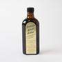 Kindringer Mobel Politur-Oil for wooden items
