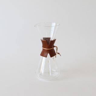 Minowa coffee Nel Dripper