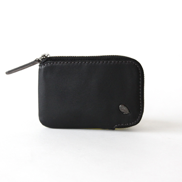 Card Pocket(BLACK)