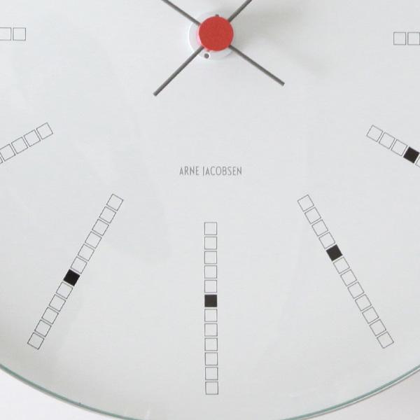 文字盤(290mm)