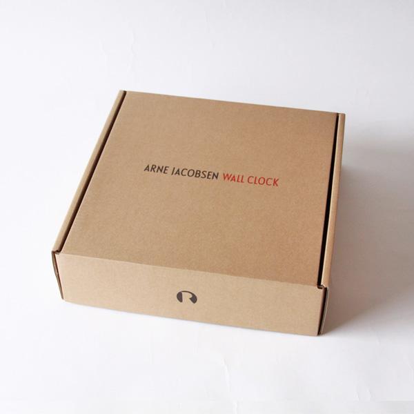 箱(290mm)