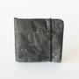 SIWA 2 fold wallet