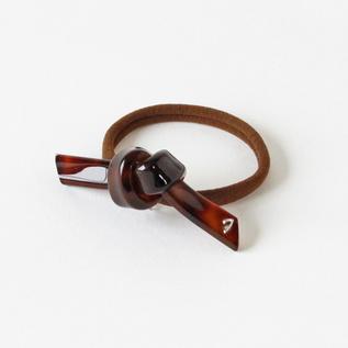 Hair Elastic Band Ribbon