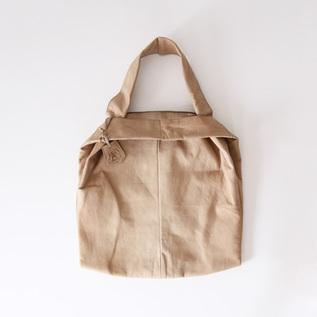 FUKURO2way bag S