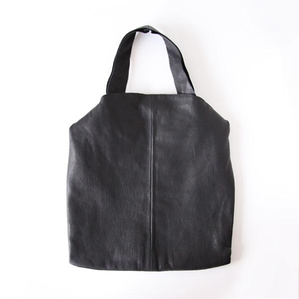 FUKURO2wayレジブクロM(black)