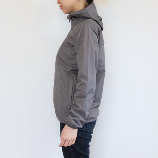 XS着用イメージ(165cm女性)